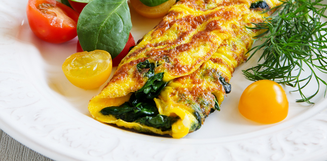 athletes-omelet-by-gale-bernhardt