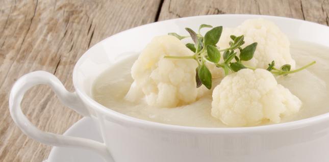 cauliflower-soup-by-danielle-polansky