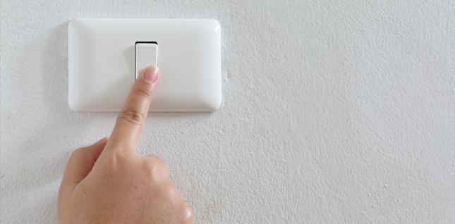 flip-the-switch