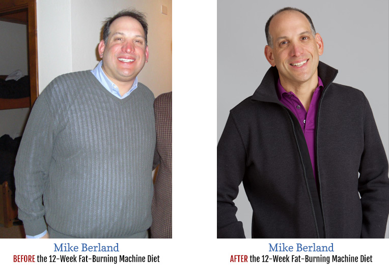 mike-berland_before-and-after-the-fat-burning-machine-12-week-diet
