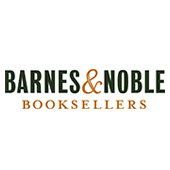 fat-burning_machine_retailers_barnes_and_noble