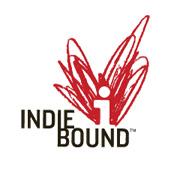 fat-burning_machine_retailers_indie_bound