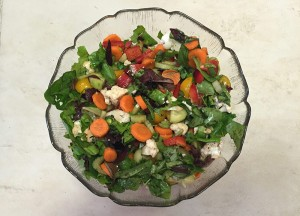 metabolism-boosting-meal,-the-salad
