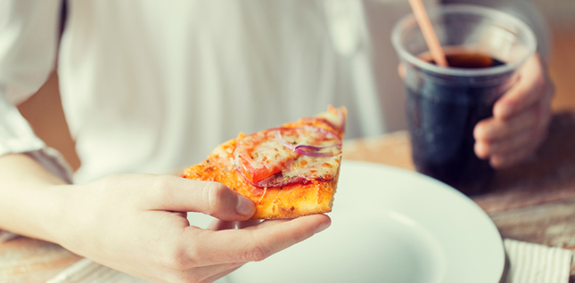 cravings-pizza