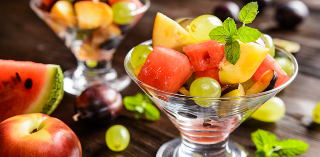 what fruit can hamsters eat healthy fruit to lose weight