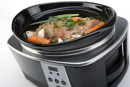 slow-cooker-pot-roast
