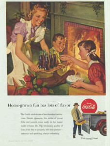 coca-cola_home_grown_fun_has_lots_of_flavor_1953