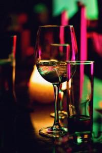 drinks-871904_1920
