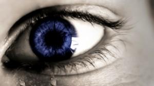 eye-1210172_1920