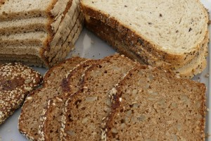 bread-slices-2568304_1920