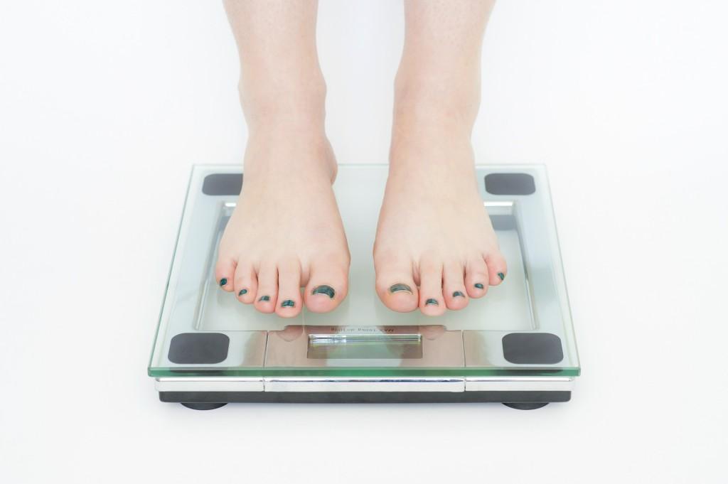 diet-398613_1920