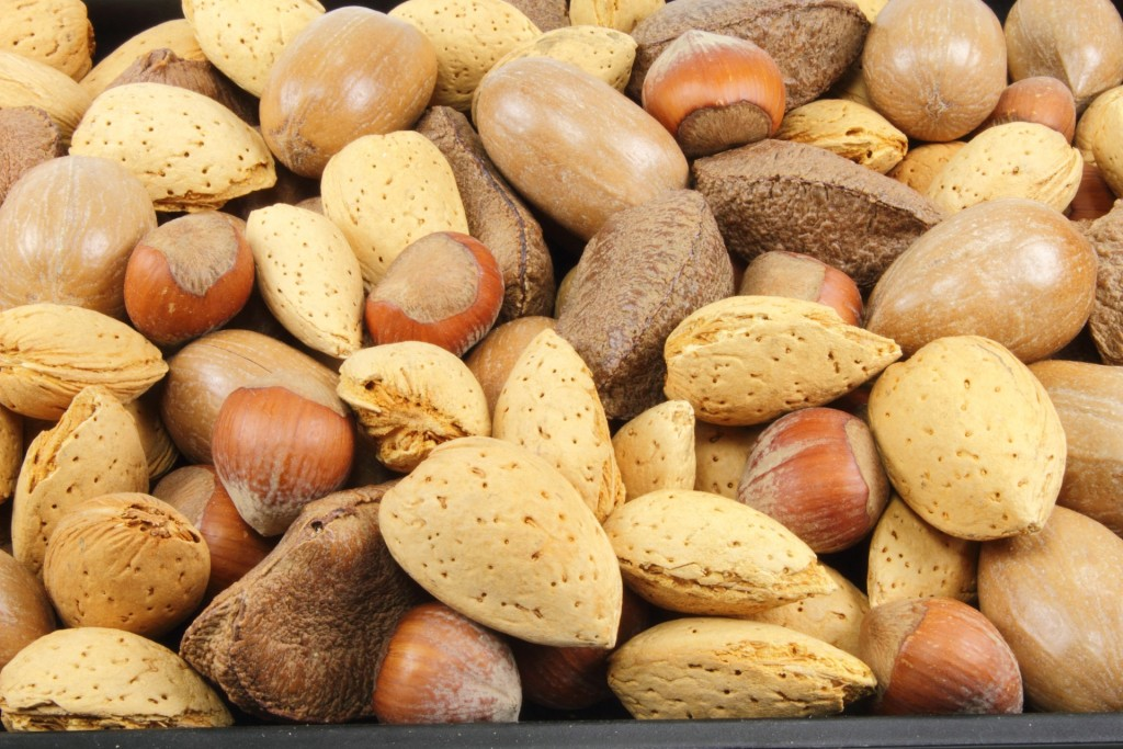 almonds-484268_1920