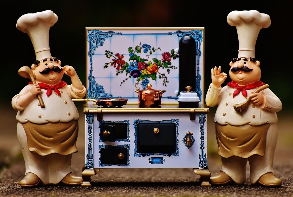 chefs-1727446_1920
