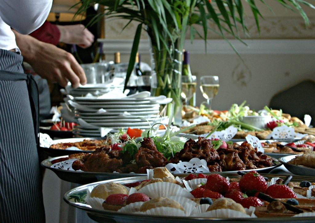 food-1682437_1920
