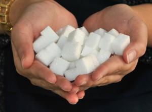 sugar-cube-2693871_1920