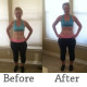 Weight-Loss Success: How Janice Scott Became a Fat Burning Machine™