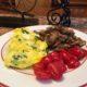 Try a Fat-Burning Machine® Breakfast