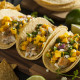 Tortillas…Good or Bad?